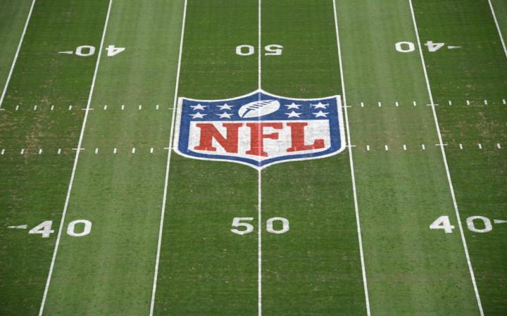 NFL Playoff Preview: Conference Championships